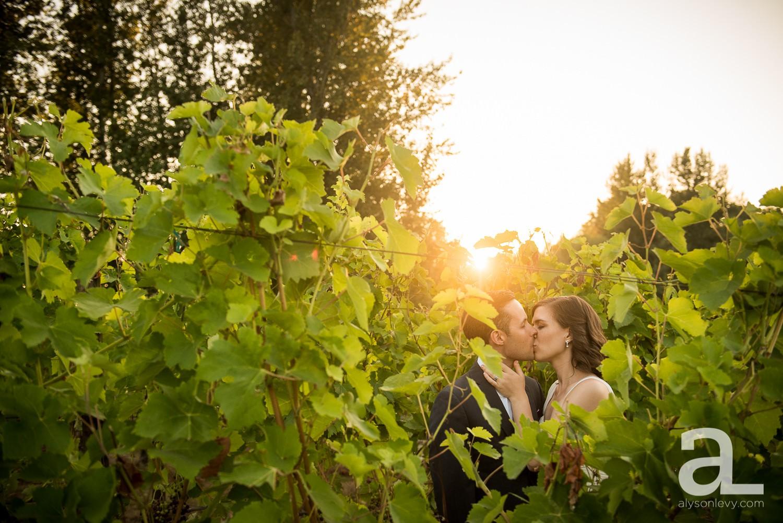Portland-Wedding-Photography-Blackberry-Hall-Meadow_0062.jpg