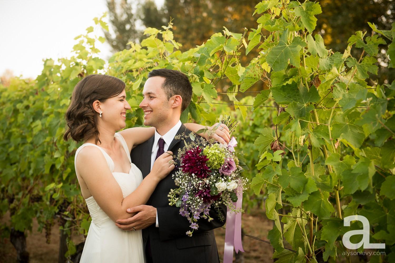 Portland-Wedding-Photography-Blackberry-Hall-Meadow_0063.jpg