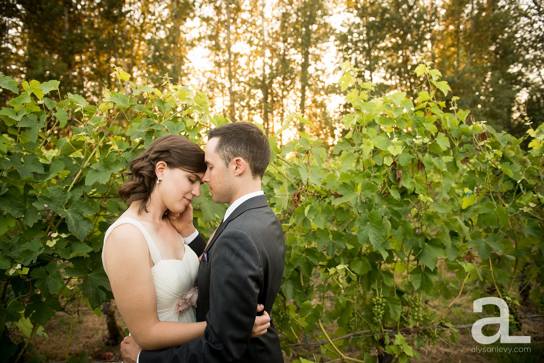 Portland-Wedding-Photography-Blackberry-Hall-Meadow_0064.jpg