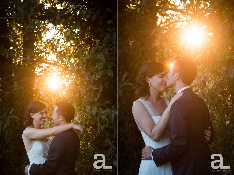 Portland-Wedding-Photography-Blackberry-Hall-Meadow_0066.jpg