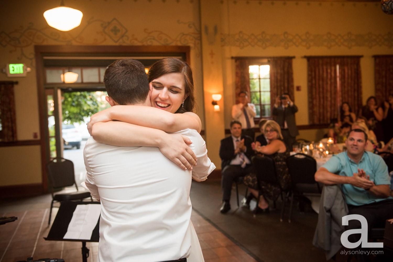 Portland-Wedding-Photography-Blackberry-Hall-Meadow_0072.jpg