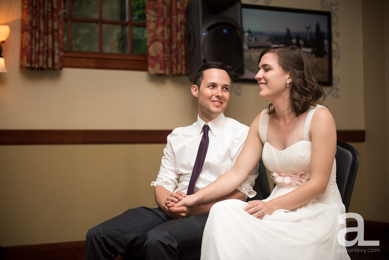 Portland-Wedding-Photography-Blackberry-Hall-Meadow_0074.jpg