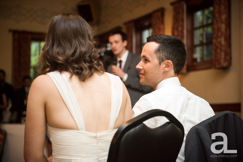 Portland-Wedding-Photography-Blackberry-Hall-Meadow_0077.jpg