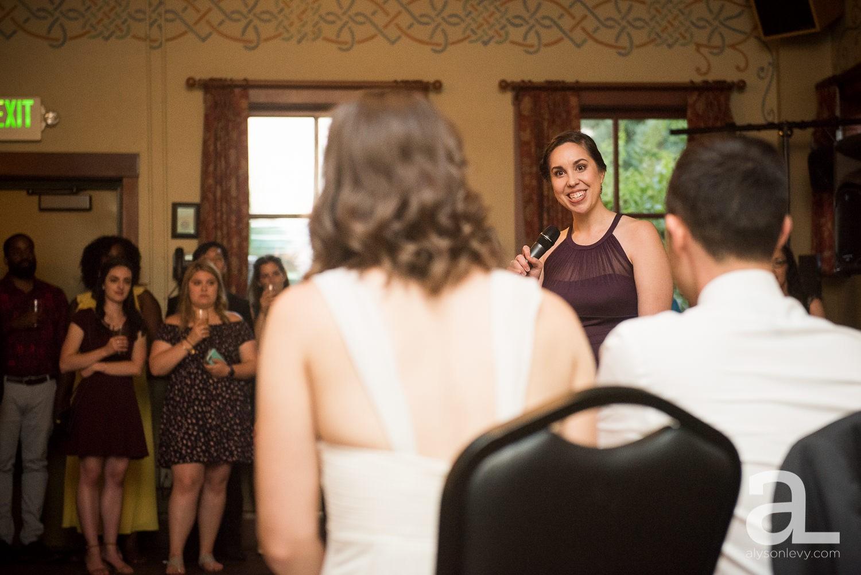 Portland-Wedding-Photography-Blackberry-Hall-Meadow_0079.jpg