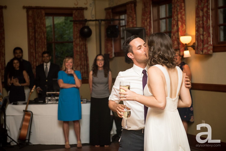 Portland-Wedding-Photography-Blackberry-Hall-Meadow_0083.jpg