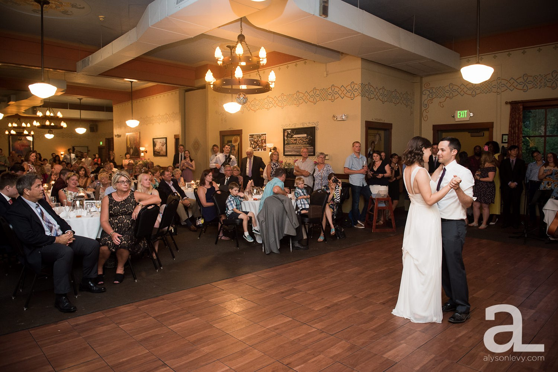 Portland-Wedding-Photography-Blackberry-Hall-Meadow_0084.jpg