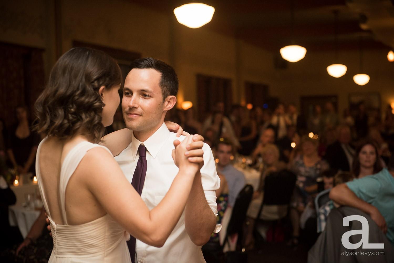 Portland-Wedding-Photography-Blackberry-Hall-Meadow_0085.jpg