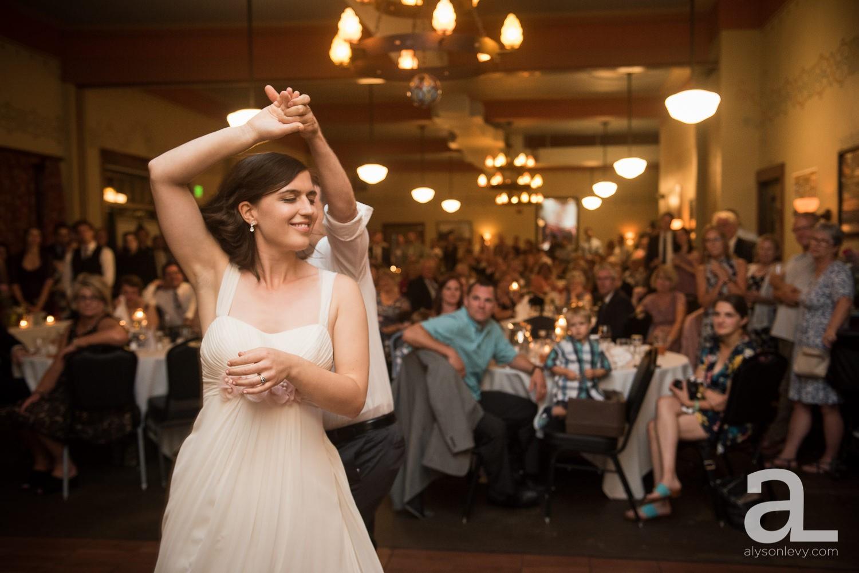 Portland-Wedding-Photography-Blackberry-Hall-Meadow_0086.jpg