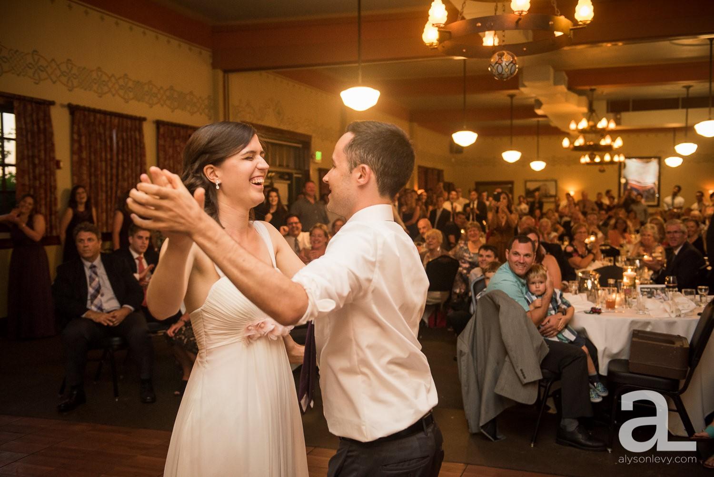 Portland-Wedding-Photography-Blackberry-Hall-Meadow_0088.jpg
