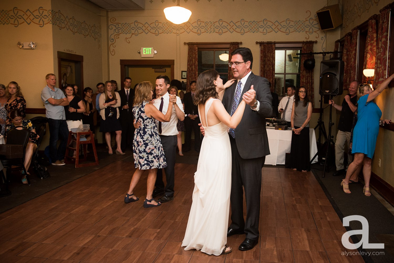 Portland-Wedding-Photography-Blackberry-Hall-Meadow_0093.jpg