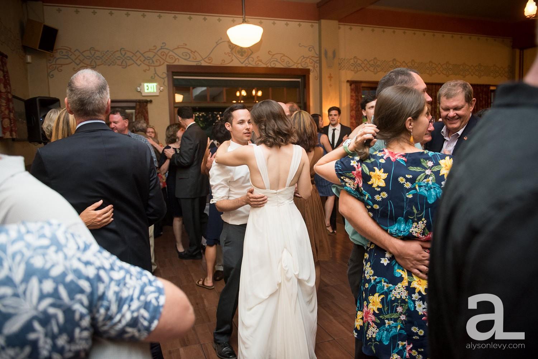 Portland-Wedding-Photography-Blackberry-Hall-Meadow_0095.jpg