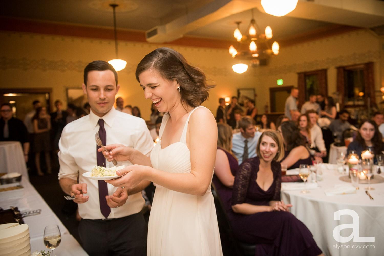 Portland-Wedding-Photography-Blackberry-Hall-Meadow_0101.jpg