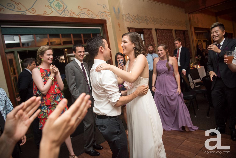 Portland-Wedding-Photography-Blackberry-Hall-Meadow_0104.jpg