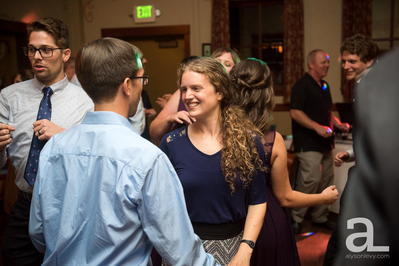 Portland-Wedding-Photography-Blackberry-Hall-Meadow_0105.jpg