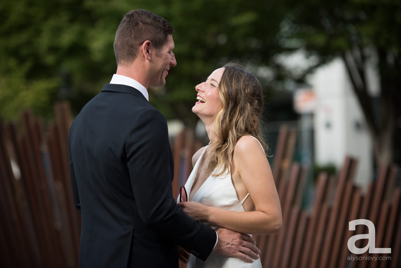Portland-Wedding-Photography-EcoTrust-Rooftop_0002.jpg