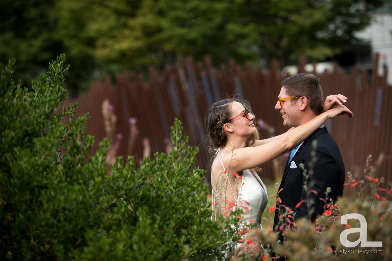 Portland-Wedding-Photography-EcoTrust-Rooftop_0004.jpg