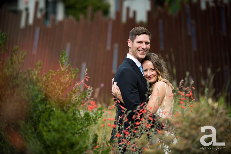 Portland-Wedding-Photography-EcoTrust-Rooftop_0005.jpg