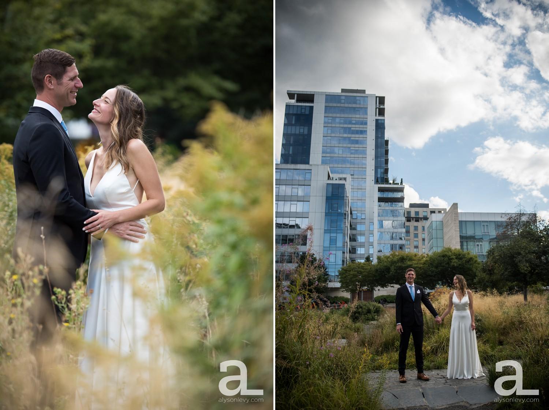 Portland-Wedding-Photography-EcoTrust-Rooftop_0006.jpg