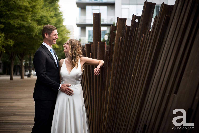 Portland-Wedding-Photography-EcoTrust-Rooftop_0007.jpg