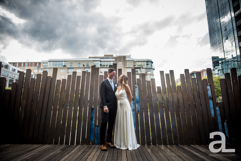 Portland-Wedding-Photography-EcoTrust-Rooftop_0008.jpg
