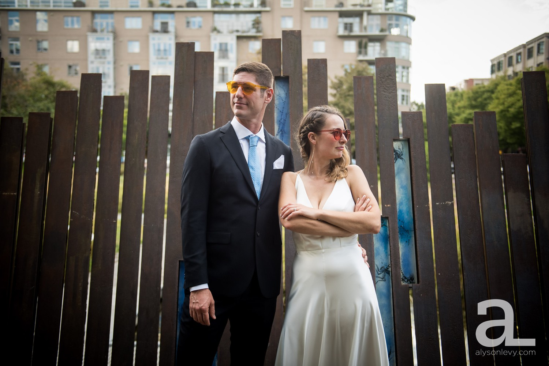 Portland-Wedding-Photography-EcoTrust-Rooftop_0010.jpg