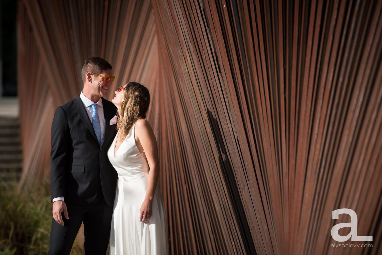 Portland-Wedding-Photography-EcoTrust-Rooftop_0011.jpg