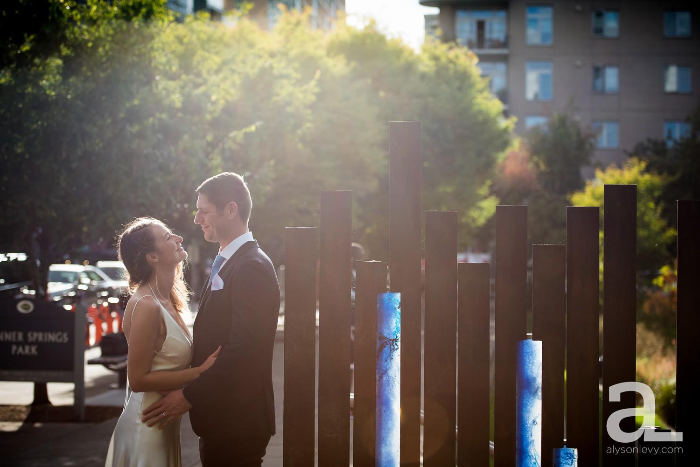 Portland-Wedding-Photography-EcoTrust-Rooftop_0013.jpg