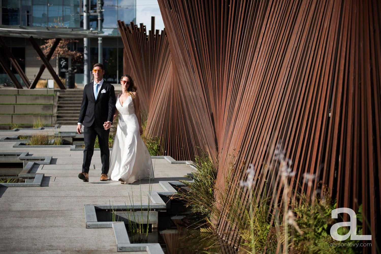Portland-Wedding-Photography-EcoTrust-Rooftop_0012.jpg