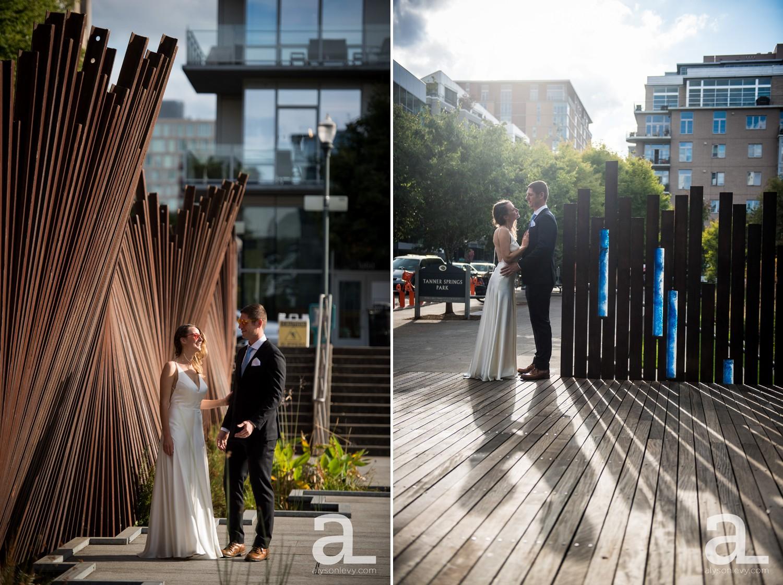 Portland-Wedding-Photography-EcoTrust-Rooftop_0014.jpg