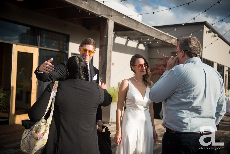 Portland-Wedding-Photography-EcoTrust-Rooftop_0017.jpg