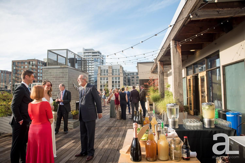 Portland-Wedding-Photography-EcoTrust-Rooftop_0020.jpg
