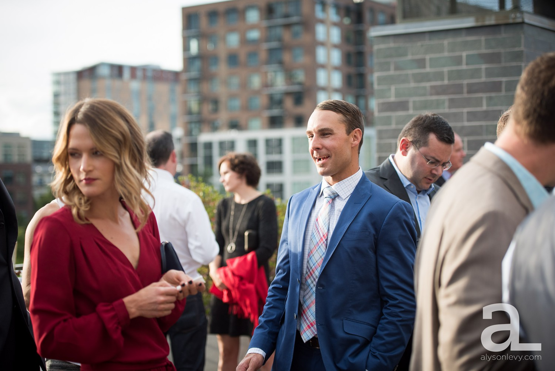 Portland-Wedding-Photography-EcoTrust-Rooftop_0026.jpg