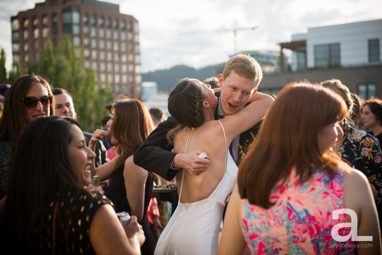 Portland-Wedding-Photography-EcoTrust-Rooftop_0032.jpg
