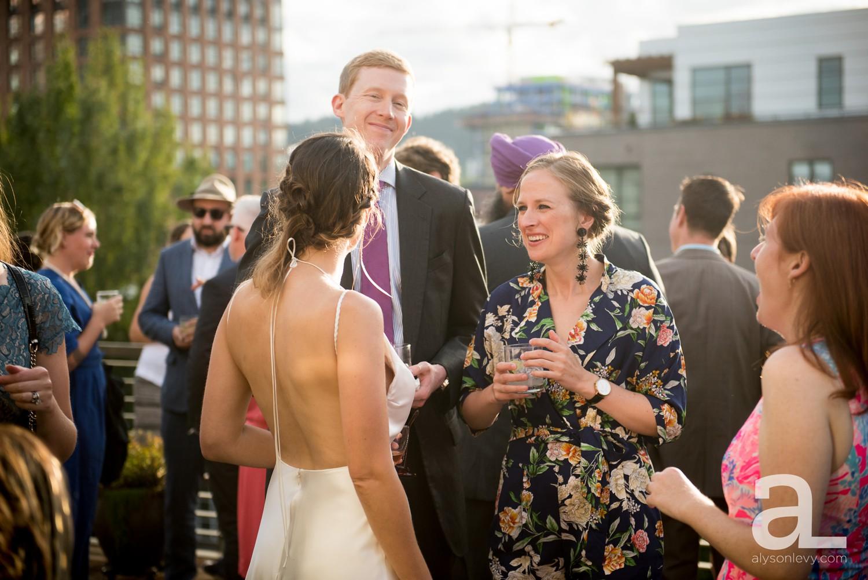 Portland-Wedding-Photography-EcoTrust-Rooftop_0033.jpg