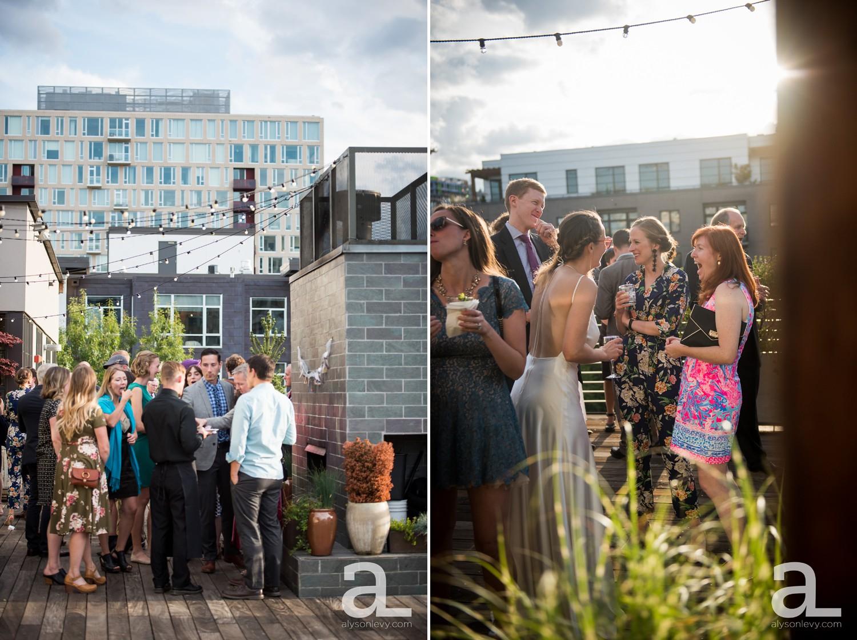 Portland-Wedding-Photography-EcoTrust-Rooftop_0034.jpg