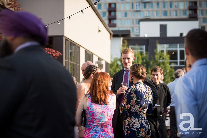 Portland-Wedding-Photography-EcoTrust-Rooftop_0035.jpg