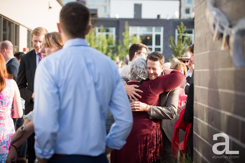Portland-Wedding-Photography-EcoTrust-Rooftop_0036.jpg