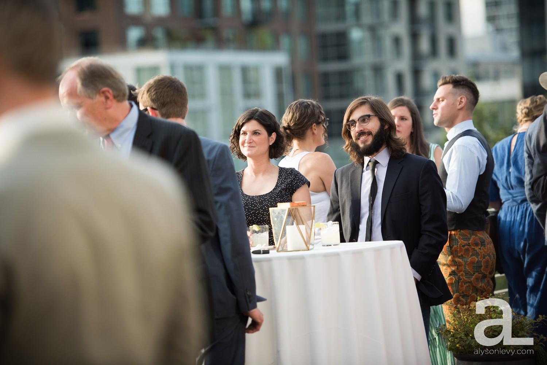 Portland-Wedding-Photography-EcoTrust-Rooftop_0040.jpg