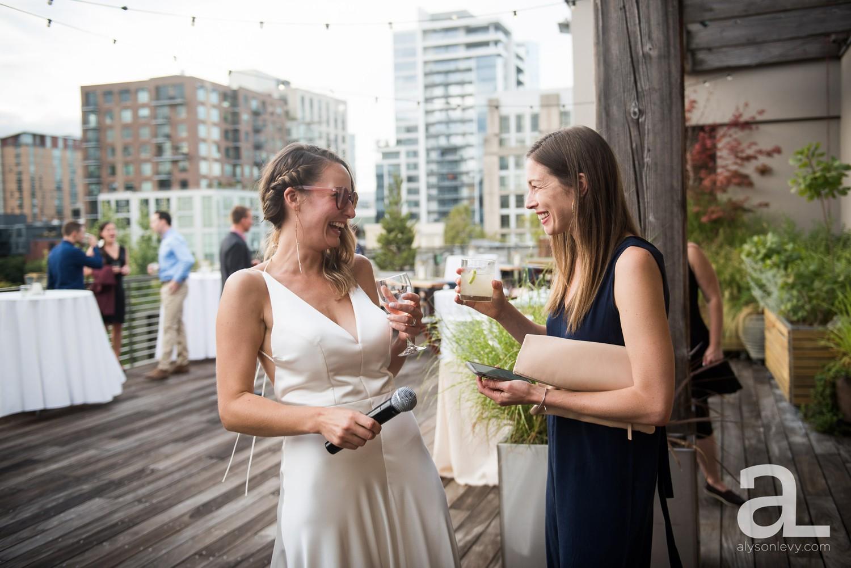 Portland-Wedding-Photography-EcoTrust-Rooftop_0045.jpg