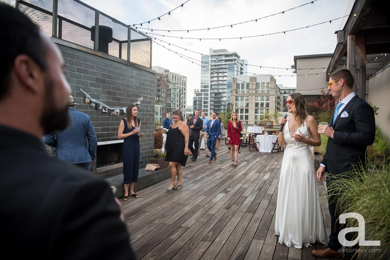 Portland-Wedding-Photography-EcoTrust-Rooftop_0046.jpg