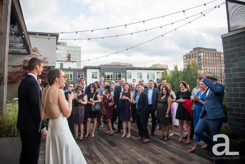Portland-Wedding-Photography-EcoTrust-Rooftop_0047.jpg