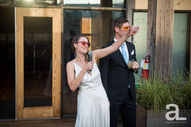 Portland-Wedding-Photography-EcoTrust-Rooftop_0049.jpg