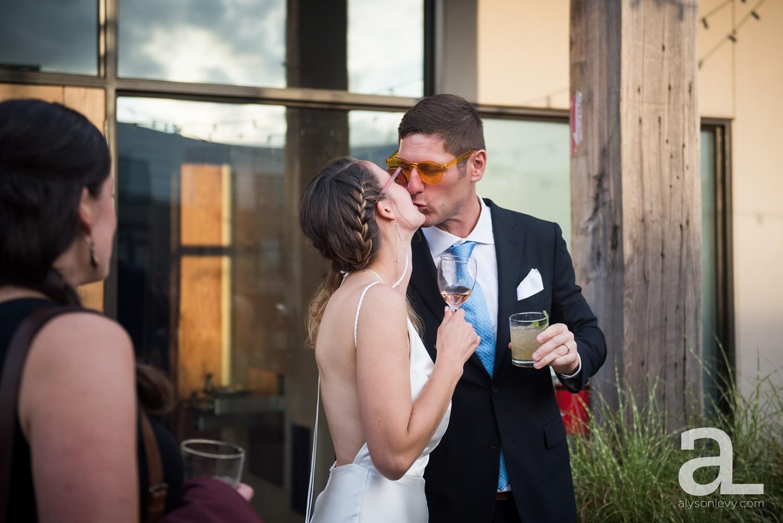 Portland-Wedding-Photography-EcoTrust-Rooftop_0050.jpg