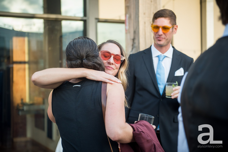 Portland-Wedding-Photography-EcoTrust-Rooftop_0051.jpg