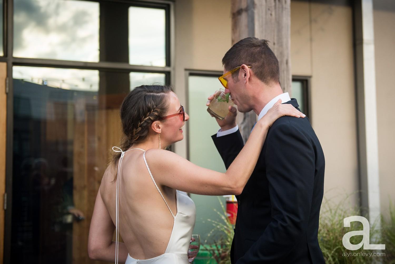 Portland-Wedding-Photography-EcoTrust-Rooftop_0052.jpg