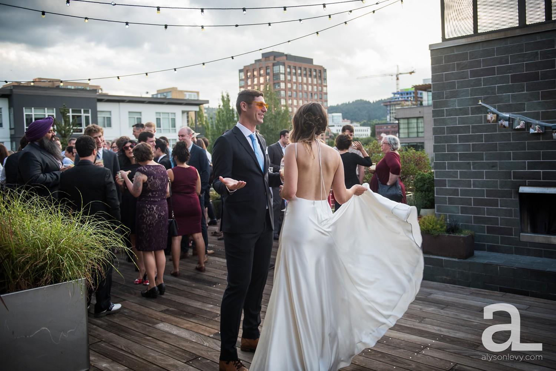 Portland-Wedding-Photography-EcoTrust-Rooftop_0053.jpg