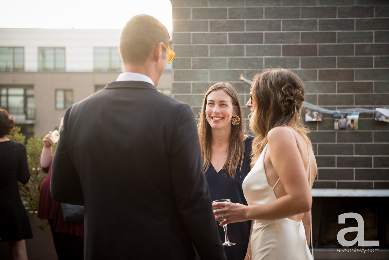 Portland-Wedding-Photography-EcoTrust-Rooftop_0054.jpg