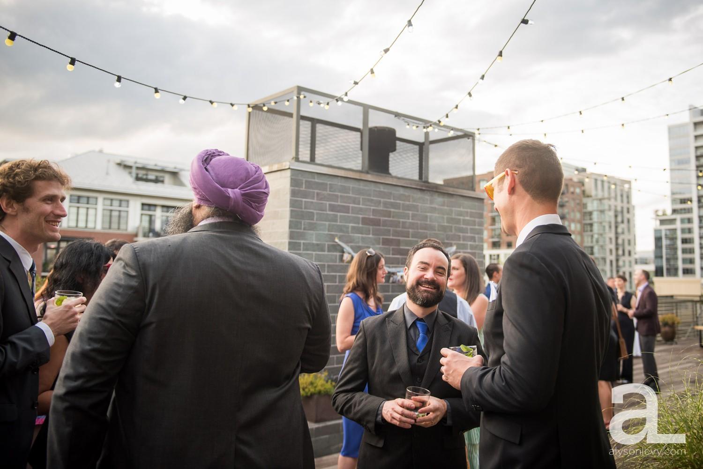 Portland-Wedding-Photography-EcoTrust-Rooftop_0056.jpg