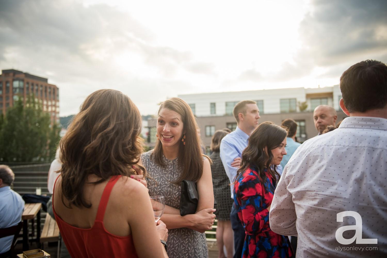 Portland-Wedding-Photography-EcoTrust-Rooftop_0057.jpg