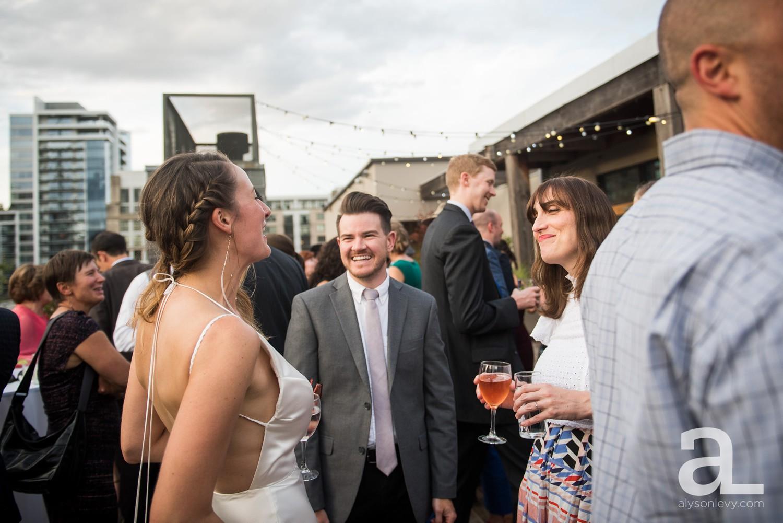 Portland-Wedding-Photography-EcoTrust-Rooftop_0058.jpg